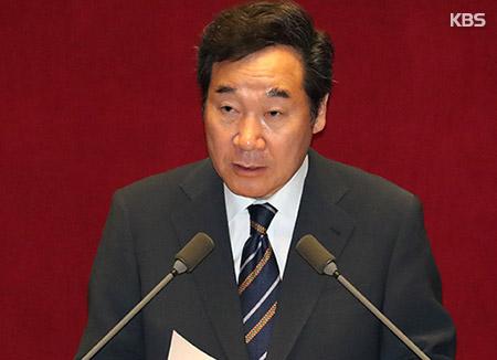 Премьер-министр РК будет присутствовать на открытии Азиатских игр