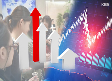 Рост импортных цен в РК в июле достиг четырёхлетнего максимума