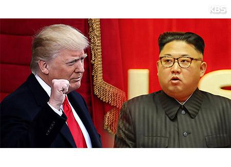 """중국 관변학자 """"미국의 지나친 대북압박, 강력한 북한 반발 초래"""""""