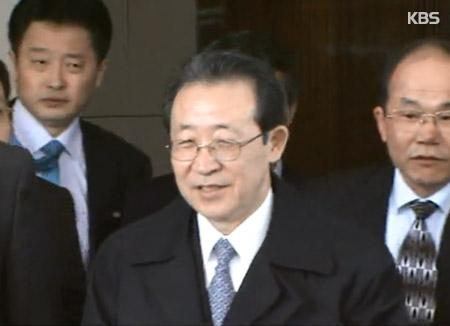 """북한 """"북미정상회담 재고려""""…고위급 회담도 연기"""