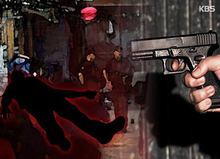 필리핀서 50대 한국인 총에 맞고 살해돼…과학수사팀 파견 예정