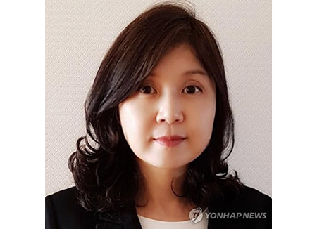 """임지원 신임 금통위원 취임…""""시장경험으로 건강한 기여할 것"""""""