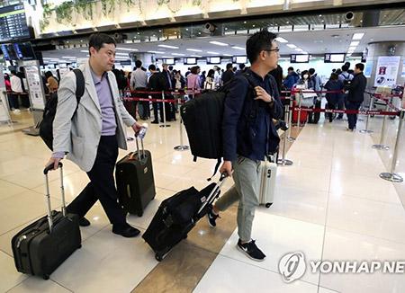 Journalisten brechen für Berichterstattung über Schließung von Atomtestgelände in Nordkorea auf