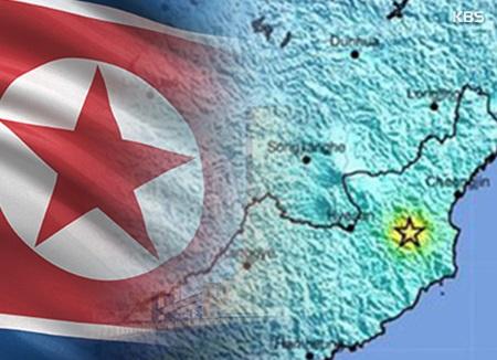 북한 '핵실험장 폐기' 한국 취재진 명단 접수···직항으로 이동할 듯