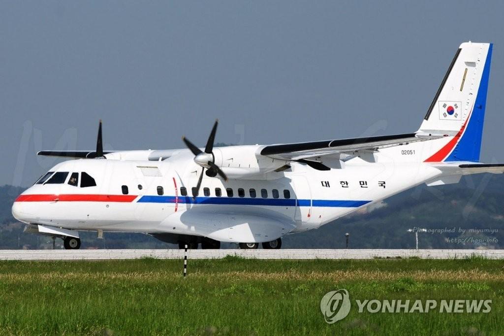 S. Korean Journalists Arrive in N. Korea to Cover Nuke Site Dismantling