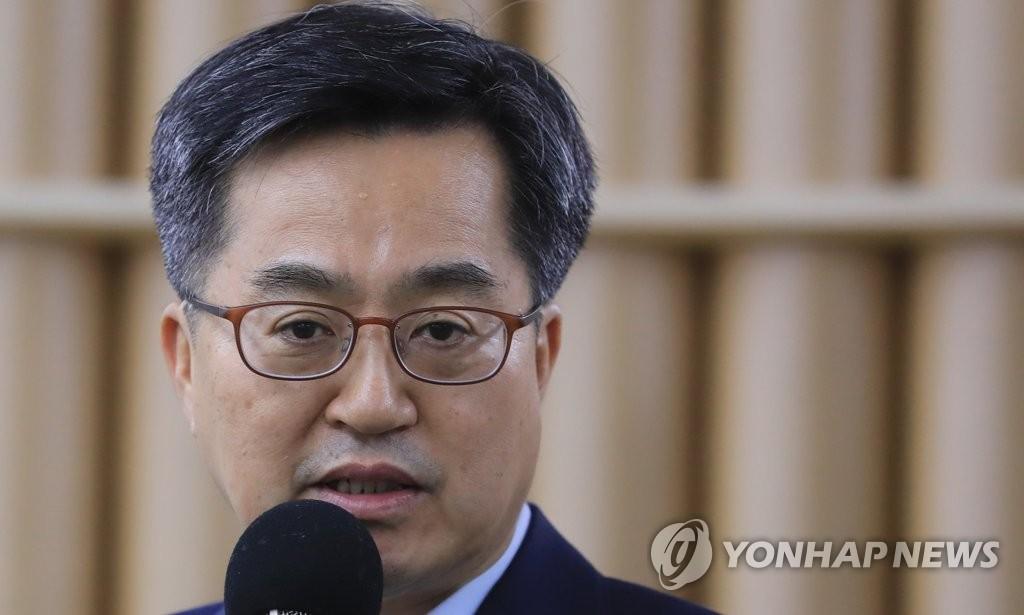 Minister: Regierung will an Wachstumsziel von drei Prozent festhalten