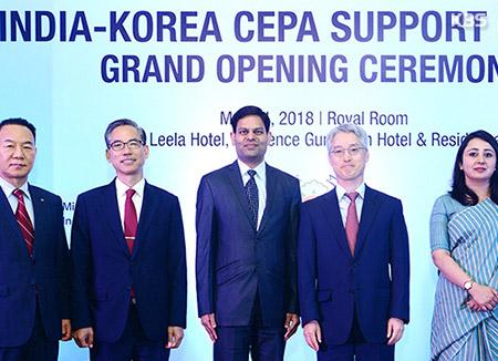 РК и Индонезия возобновили переговоры по соглашению CEPA