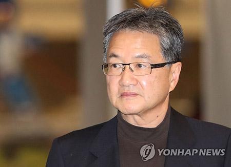 Джозеф Юн озвучил темы обсуждения между КНДР и США