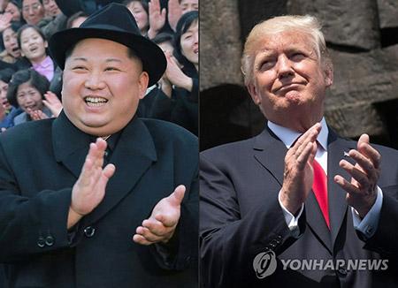 北韓への好感度 過去最高