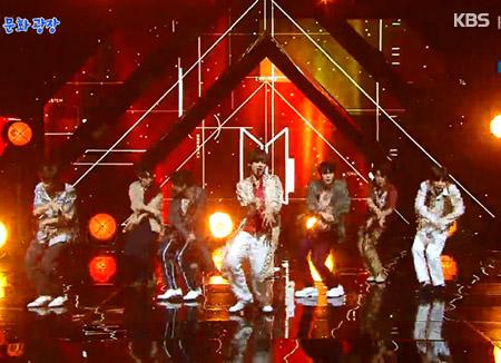 방탄소년단 해외 공연 티켓 28만장 모두 매진