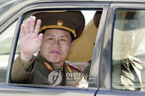 Nordkorea schickt Südkorea Teilnehmerliste für Militärgespräche