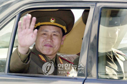 N. Korea to Send 5-member Delegation to Military Talks