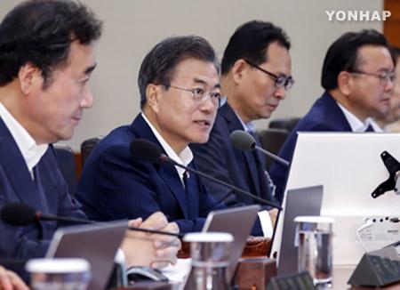 Президент РК призвал жителей страны принять активное участие в местных выборах