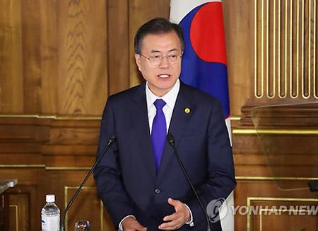 Президент РК поблагодарил народ страны за поддержку правящей партии