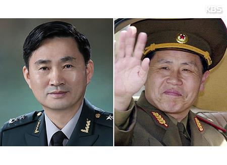 Beide Koreas führen Militärgespräche