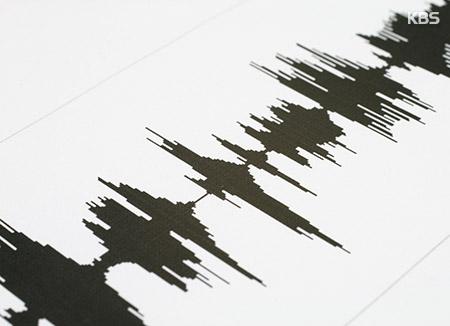 На Корейском полуострове растёт количество мелких землетрясений