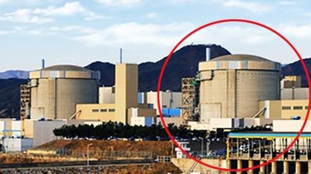"""韩政府公布""""脱核电""""后续措施"""