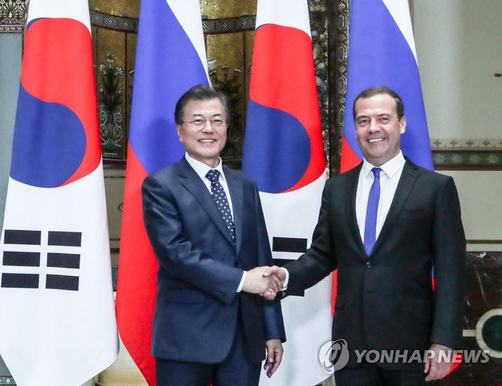 РК и Россия активизируют двустороннее экономическое сотрудничество