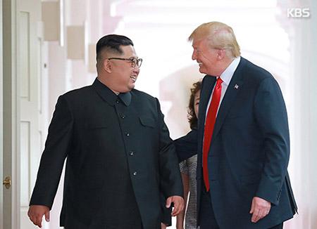 Singapur gibt zwölf Millionen US-Dollar für USA-Nordkorea-Gipfel aus