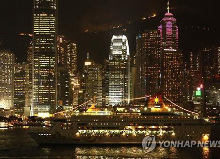 Mercer: Seoul Fifth Most Expensive City for Expats