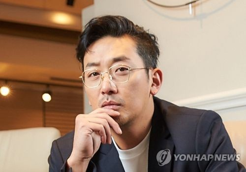 S. Korean Film Professionals Invited to Join Academy of Motion Picture Arts