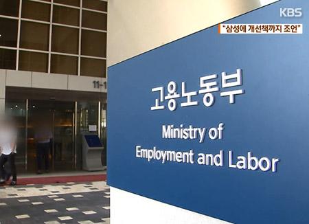 Правительство следит за выполнением предписаний по МРОТ