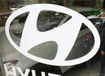 Hyundai Motor и GM отзывают 2.833 автомобиля