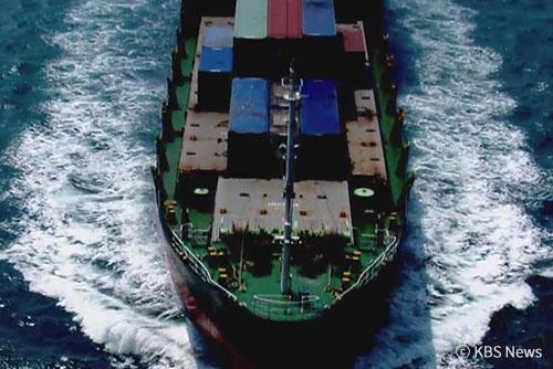 米中貿易戦争 ウォン相場に影響も