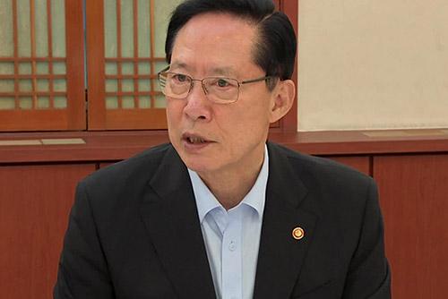"""바른미래·평화 """"송영무 국방장관 엄중 책임 물어야"""""""