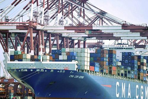 """중국 """"미국 추가관세에 보복할 수밖에 없어…WTO에 추가 제소"""""""