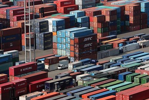 S. Korea to Prepare for Protracted US-China Trade Dispute