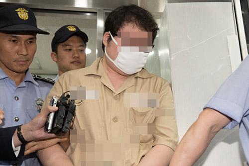 드루킹 특검, '둘리' 우 모 씨 소환...킹크랩 개발 경위 조사