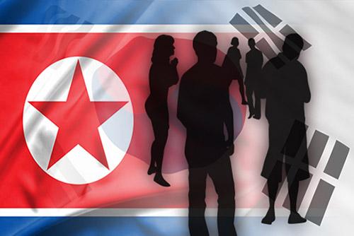 """휴먼라이트워치 """"탈북 여종업원 원한다면 북한에 돌려보내야"""""""