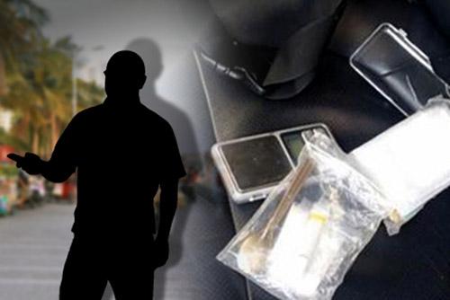 필리핀 공항서 마약·총기소지 혐의로 한국인 1명 체포