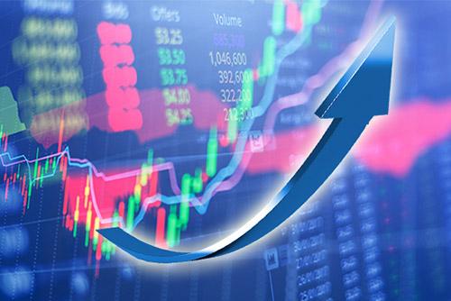 """정부 """"경제회복흐름..투자·소비 줄고 불확실성도 확대"""""""