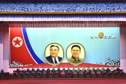 Bắc Triều Tiên tiến hành ân xá lần đầu trong vòng ba năm