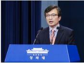 Tổng thống chỉ thị nộp toàn bộ tài liệu liên quan tới vụ xem xét ban lệnh giới nghiêm