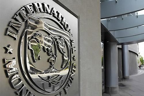 صندوق النقد الدولي يخفض توقعاته للنمو الاقتصادي الأوربي والياباني