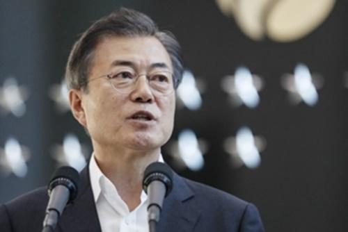 Ngoại trưởng Hàn Quốc tìm kiếm sự đảm bảo cho cam kết phi hạt nhân hóa của Bắc Triều Tiên