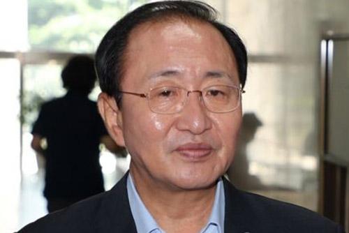 Roh Hoe-chan, député de l'opposition, s'est donné la mort sur fond d'enquête sur les fonds politiques illégaux