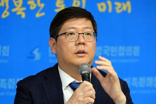 남북 민화협, 일본 강제징용 조선인 유골송환 공동추진위 결성