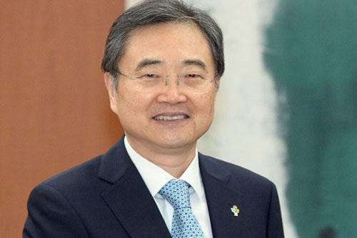 조현 차관 다자회의 참석차 방미…한미 고위급 협의 예정