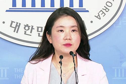 """한국당 """"한자릿수 전력예비율…무리한 탈원전 정책 재고해야"""""""