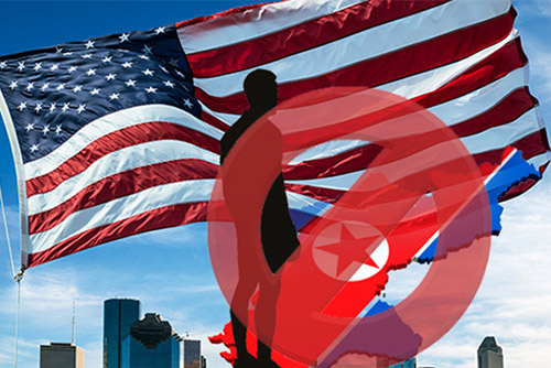 US Issues N. Korea Sanctions Enforcement Advisory
