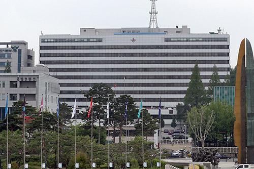 25-26 июля встретятся представители внешнеполитических и оборонных ведомств РК и США