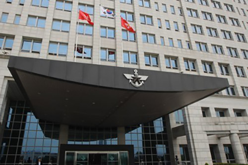 La Cheongwadae estime que le démantèlement de Sohae aura un impact positif sur la dénucléarisation