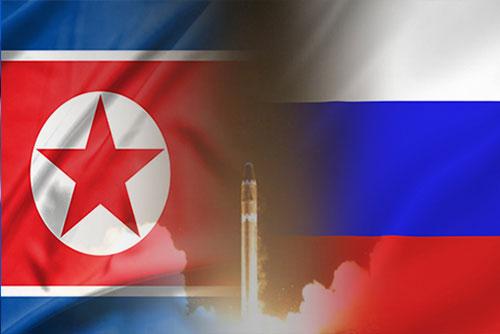"""평양주재 러 대사 """"김정은 비핵화 결단…단기간에 이뤄질 수도"""""""