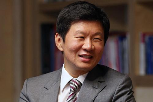 Unternehmensverband bildet Ausschuss für innerkoreanische Zusammenarbeit