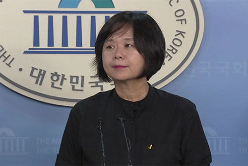 Парламентарии РК могут отправиться с визитом в КНДР
