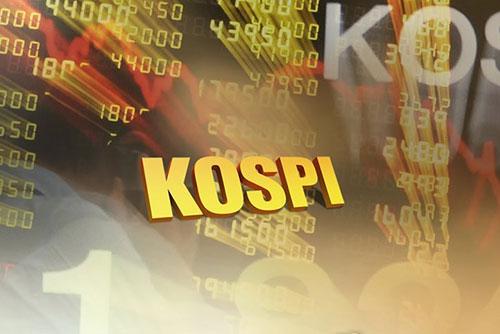 8月22日主要外汇牌价和韩国综合股价指数